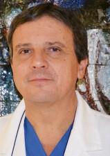 Roberto Dino Villani