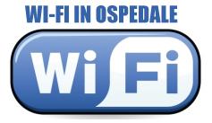 wi-fi-in-ospedale