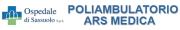 Poliambulatori ARS Medica