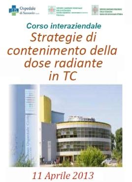 strategie_dose_radiante_tc_small
