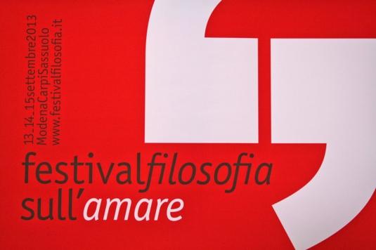 FestivalFilosofia2013