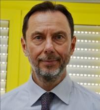 Aldo Burani