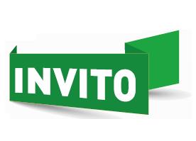 invito2