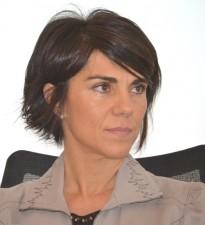 Marcella Camellini, cardiologa