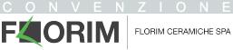 convenzione-florim2014
