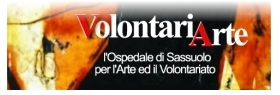 volontariarte1