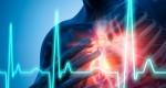 rianimazione_cardiopolmonare
