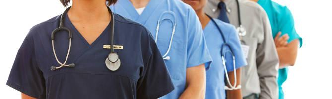 Personale medico ospedaliero - Ingrosso piastrelle sassuolo ...