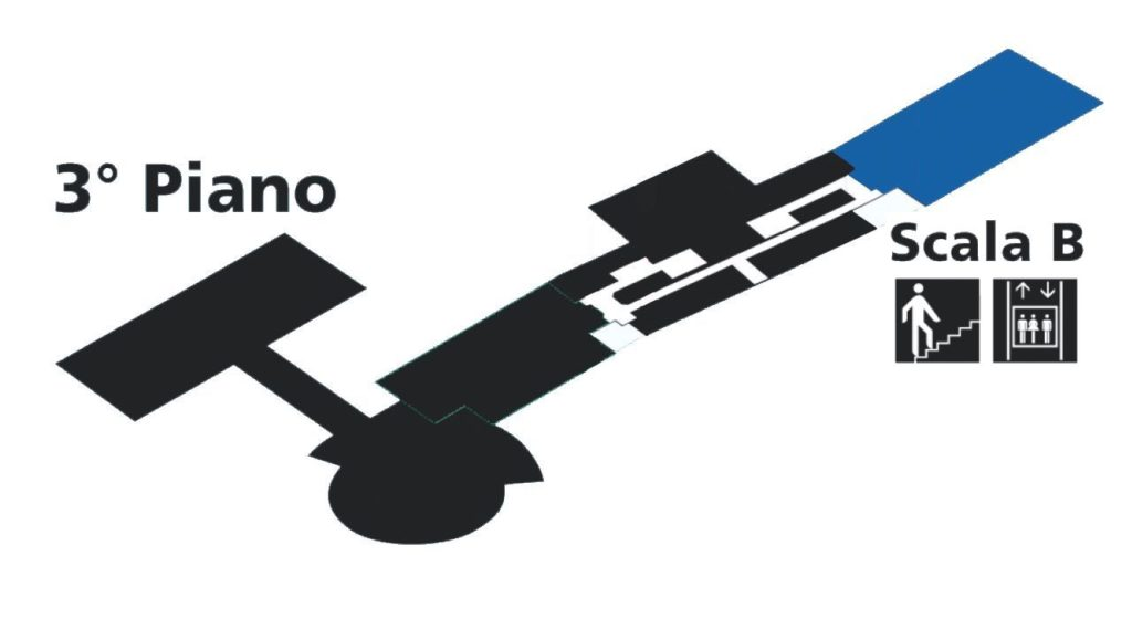 piano3-blu