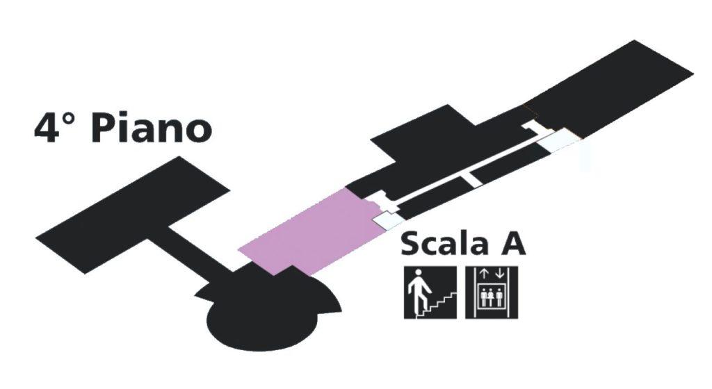 piano4-lilla