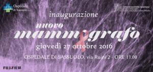 Mammografia_invito fronte-1