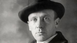 mikhail_bulgakov
