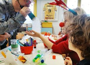 Festa della Pediatria 2019